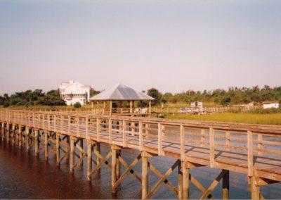 Old Docks 2