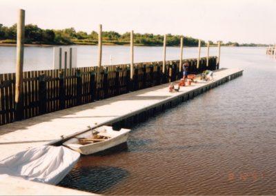 Old Docks 3
