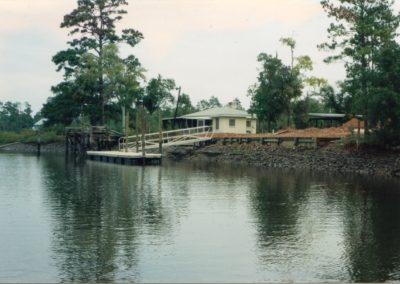 Old Docks 4