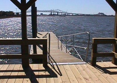 Old Docks 5