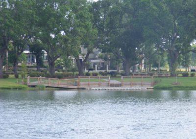 Specialty Docks 2