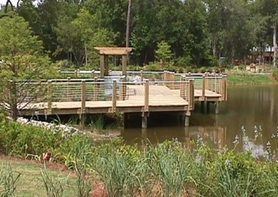 Specialty Docks 5